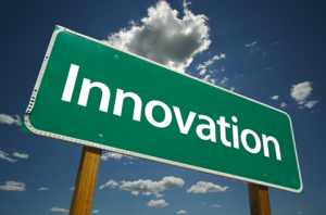 The Innovative Admin – Foreword