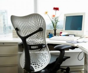"""7 Simple Ways to Create a """"Change of Space"""""""