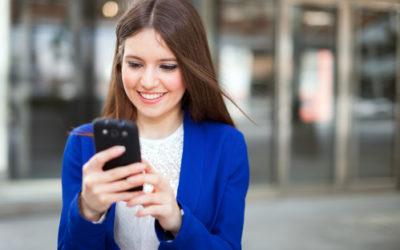 Julie's Picks: Must-Have Mobile Apps for Admins