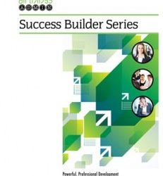 All Things Admin Success Builder Series Teleclasses: New Training Option Now Available