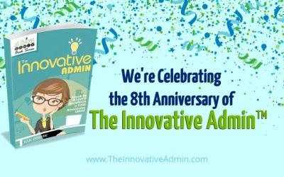 Do You Have an Innovation Mindset?