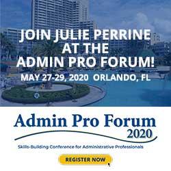 Admin Pro Forum