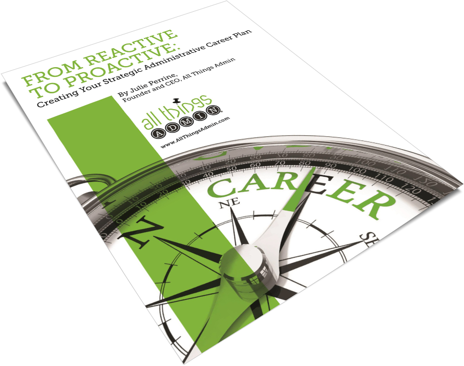special report career planning cover image