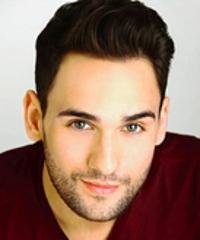 Mike Longo Theatre Credits And Profile