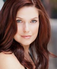 Rachel Rhodes Devey Theatre Credits And Profile