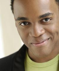 Travis Turner Theatre Credits And Profile
