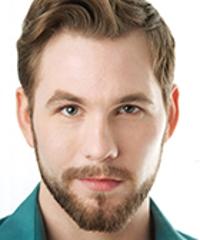 Silas Moores Theatre Credits And Profile