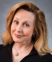 janet kohler dueweke theatre credits and profile