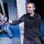 Vince Eisenson Theatre Credits and Profile
