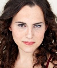 Anna Deblasio Theatre Credits And Profile