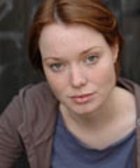 Samantha Sloyan the fosters