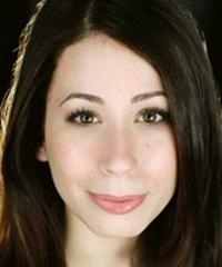 Stephanie Lynne Mason Theatre Credits And Profile