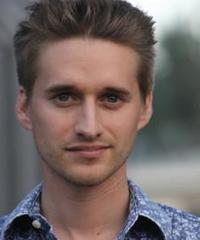 Jeremy Lelliott - Filmweb |Jeremy Lelliott
