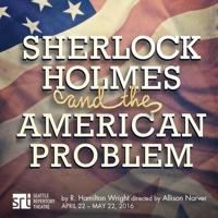 american sherlock holmes
