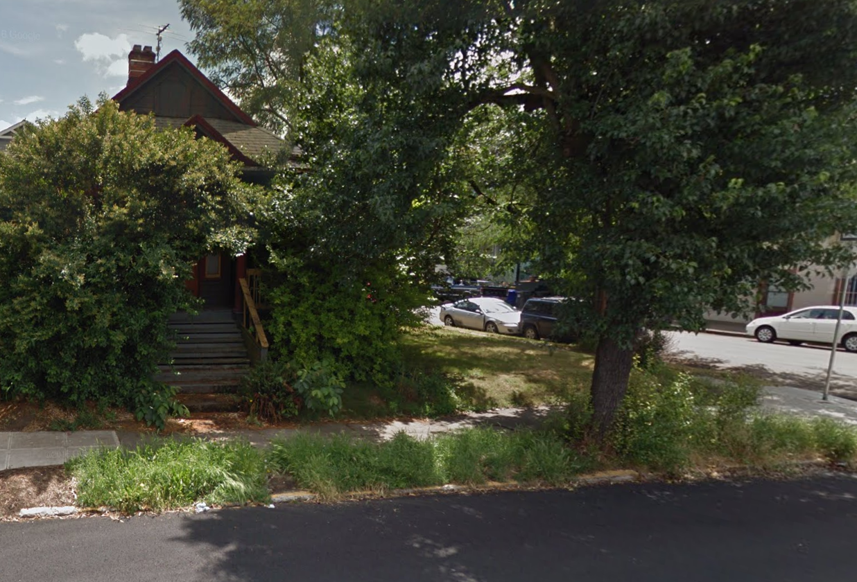 pdx-house-google-maps-screenshot