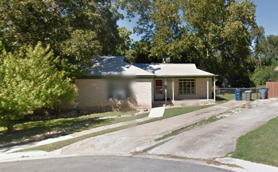 atx-house-google-maps-screenshot
