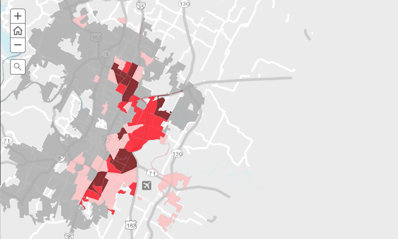 map-of-at-risk-neighborhoods