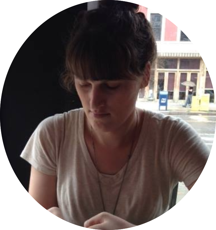 julie-profile-pic