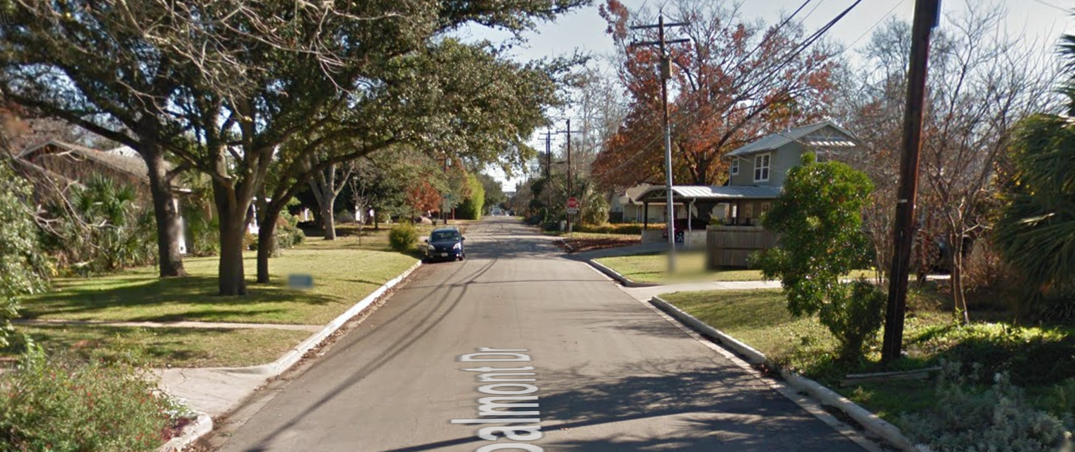 atx-sidewalks-google-maps-screenshot