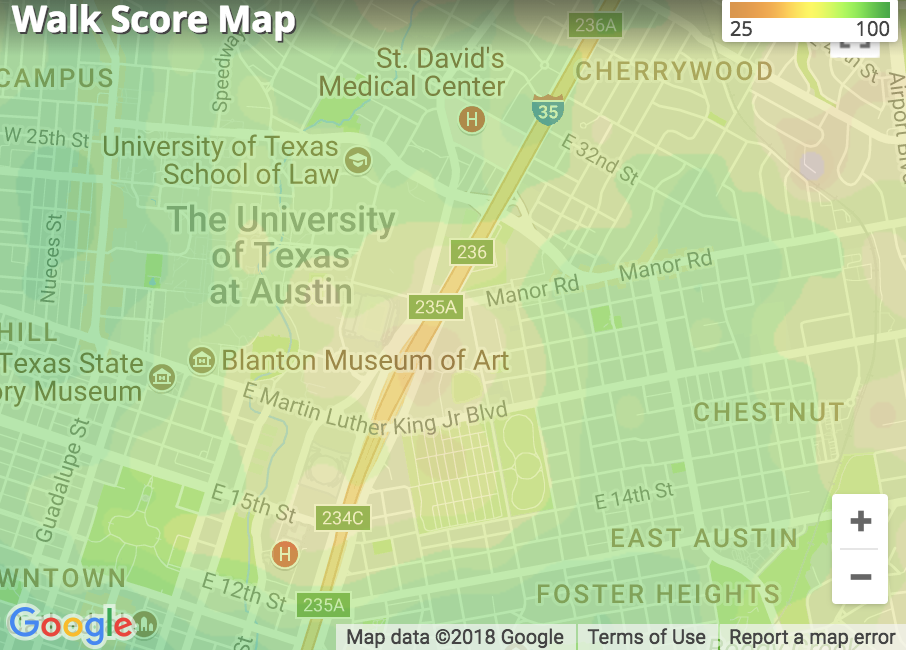 walkscore-austin-screenshot