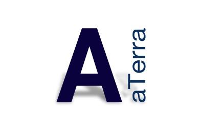 aTerra Solutions