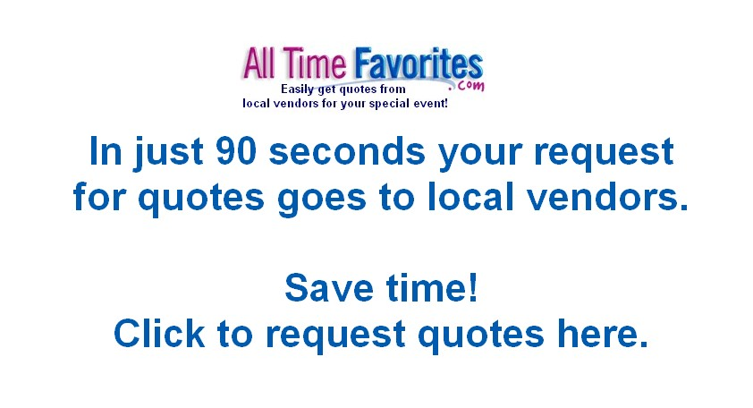 click to request quotes  seconds