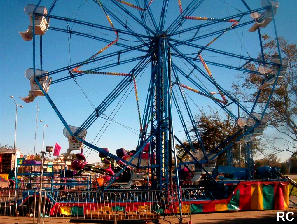 ferris wheel rental photo5
