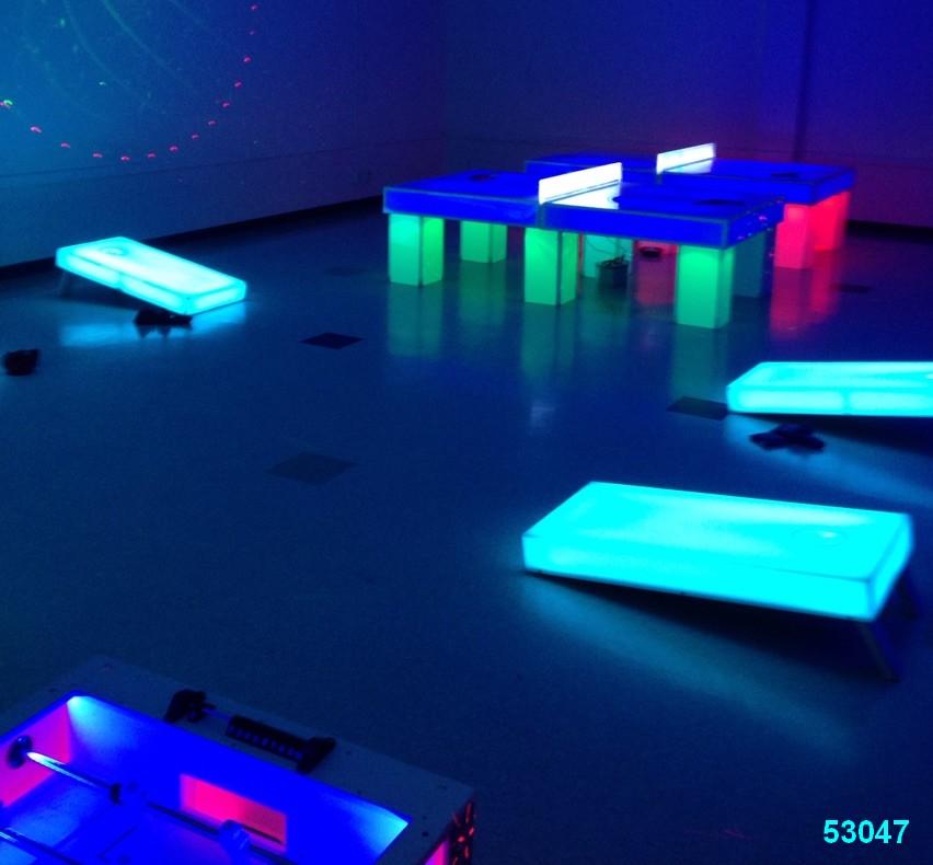 glow games cornhole glow ping pong rentals 53047