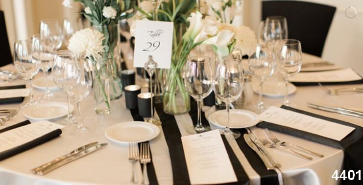 linens tablecloth rentals 4401