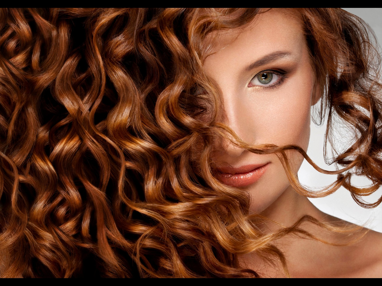 Exceptionally Beautiful Hair Extensions