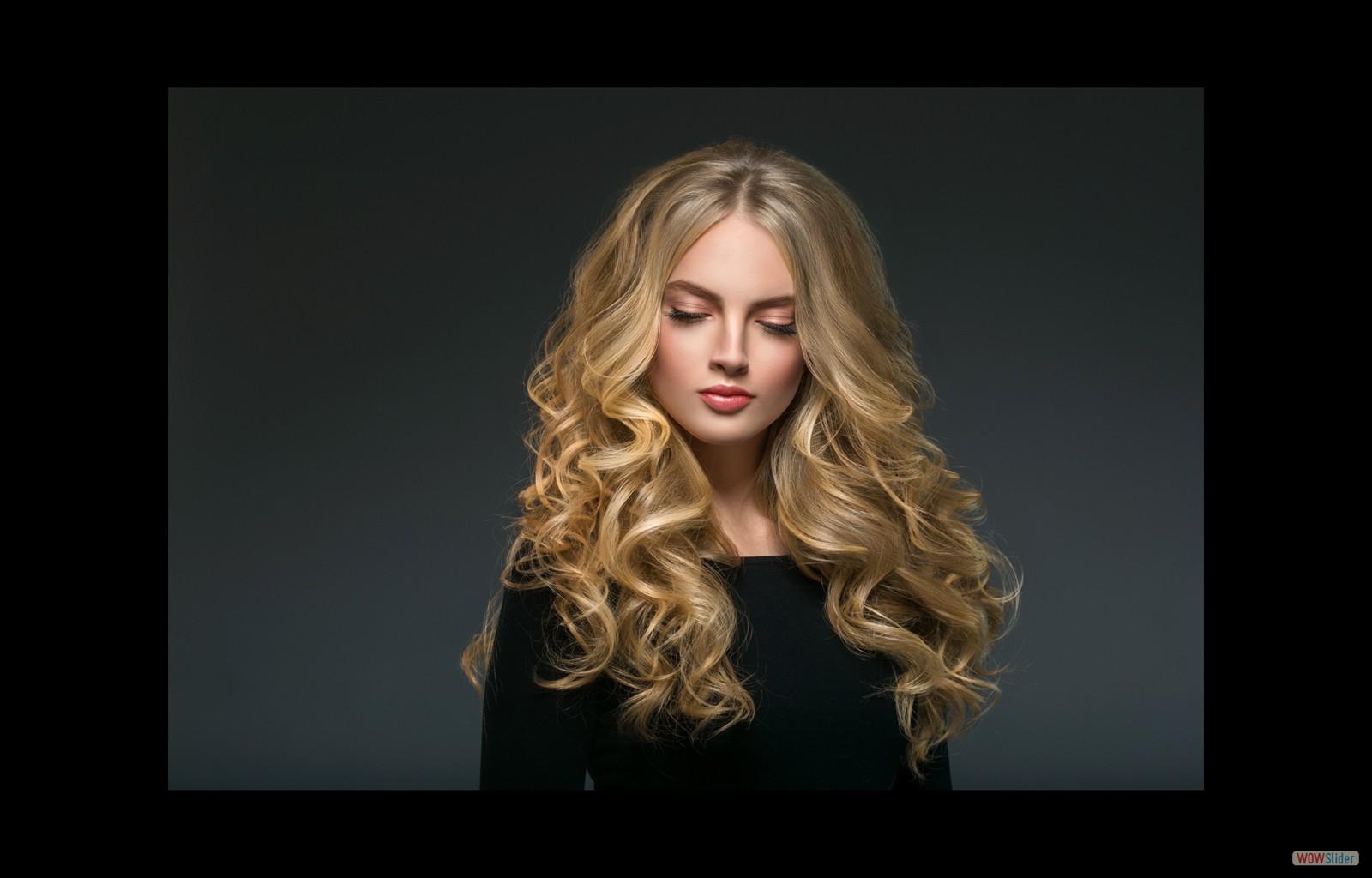 Minneapolis Hair Extensions