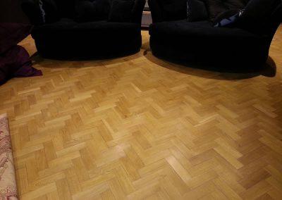 Oak-Satin-Lacquered-Parquet-Floor[1]