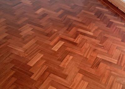 Mahogany-Parquet-Floor[1]