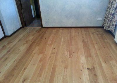 Artisan-Bespoke-80-160mm-width-natural-oak-waxed-finish[1]
