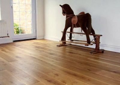 Ted-Todd-Solid-European-Oiled-Oak