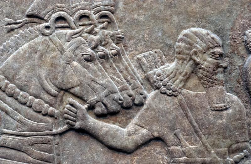 Nimrud_Palace_Reliefs_2.jpg