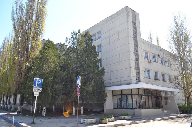 State Archive of Crimea_archives_gov_ua.jpg