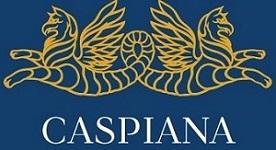 Caspiana