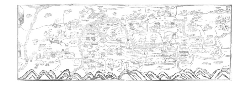 Lu_zhai_old_map_english2.jpg
