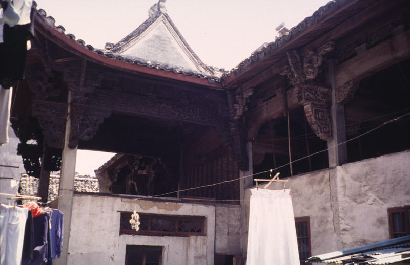 pref temple stage 98.jpg