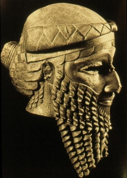AkkadianRuler.jpg