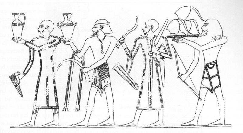 Akhenaten and Family.jpg