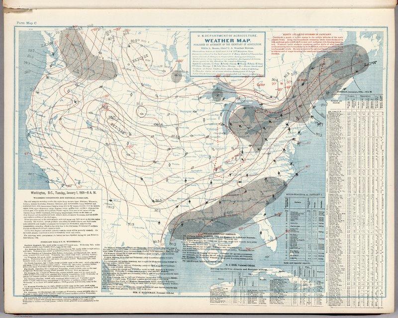 USdeptofAG - DC - 1901.jpg
