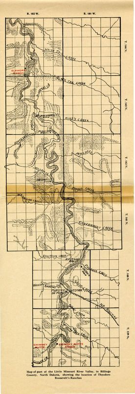 Map illustrating the location of Theodore Roosevelt's ranches.jpg