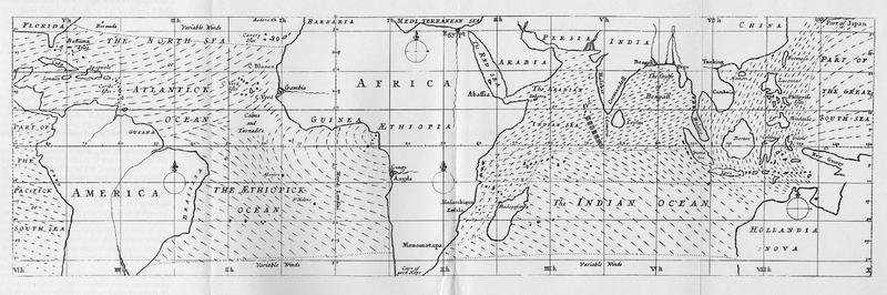 halley-map-1686.jpeg