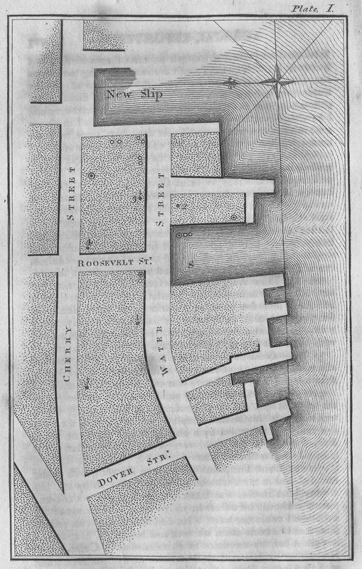 seaman-map1-1798.jpg