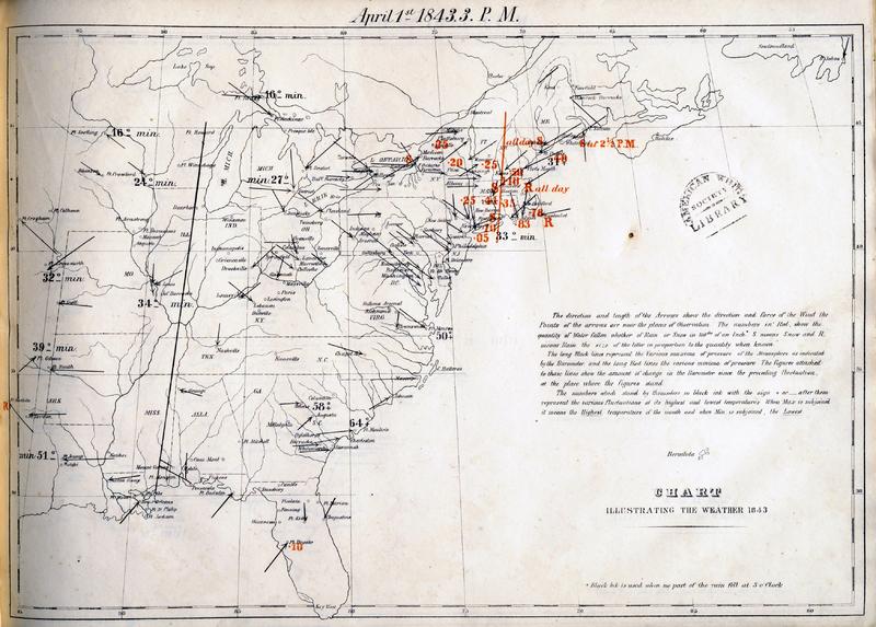 espy-map-1843-1.jpeg