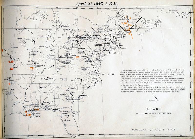 espy-map-1843-2.jpeg