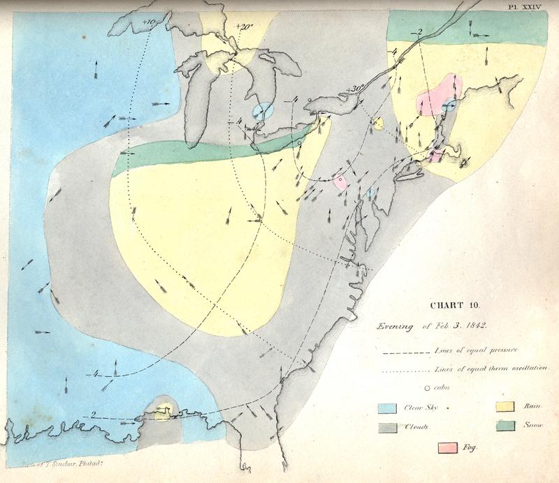 loomis-map-1845.jpeg
