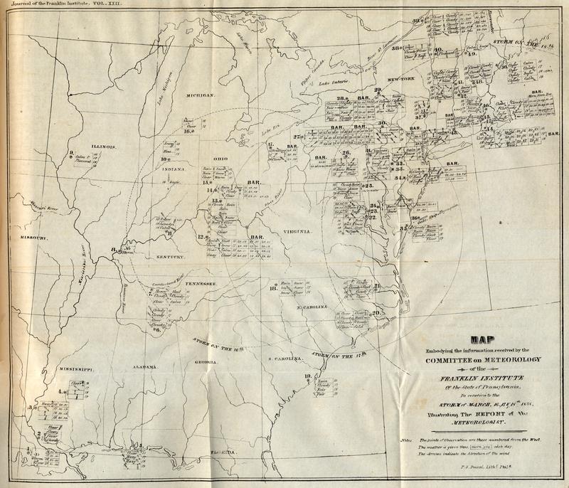 espy-map-1838.jpeg